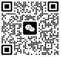 聚培教育网微信
